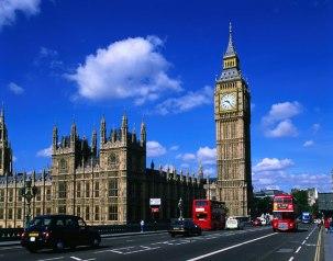 london_002u