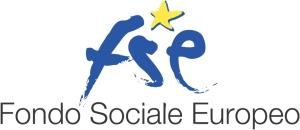 FSE_new
