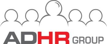 AdHr 2.6