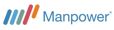 manpower-orizzontale_1