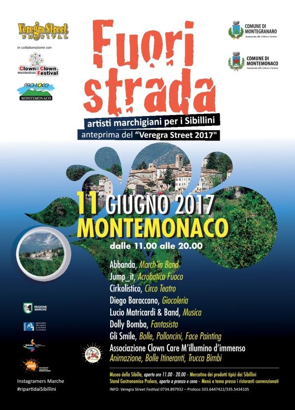 Manifesto Fuoristrada 100X70 Tr -001.jpg