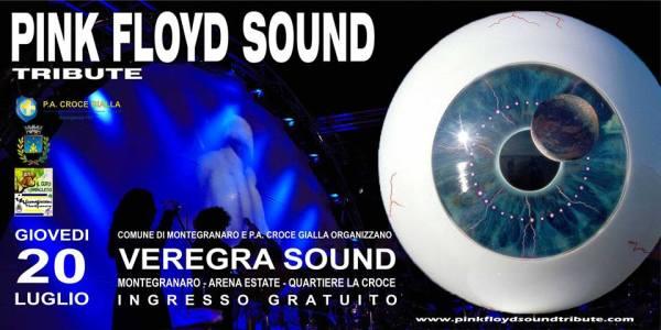 veregra sound